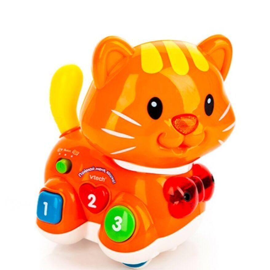 Картинки игрушечные игрушки