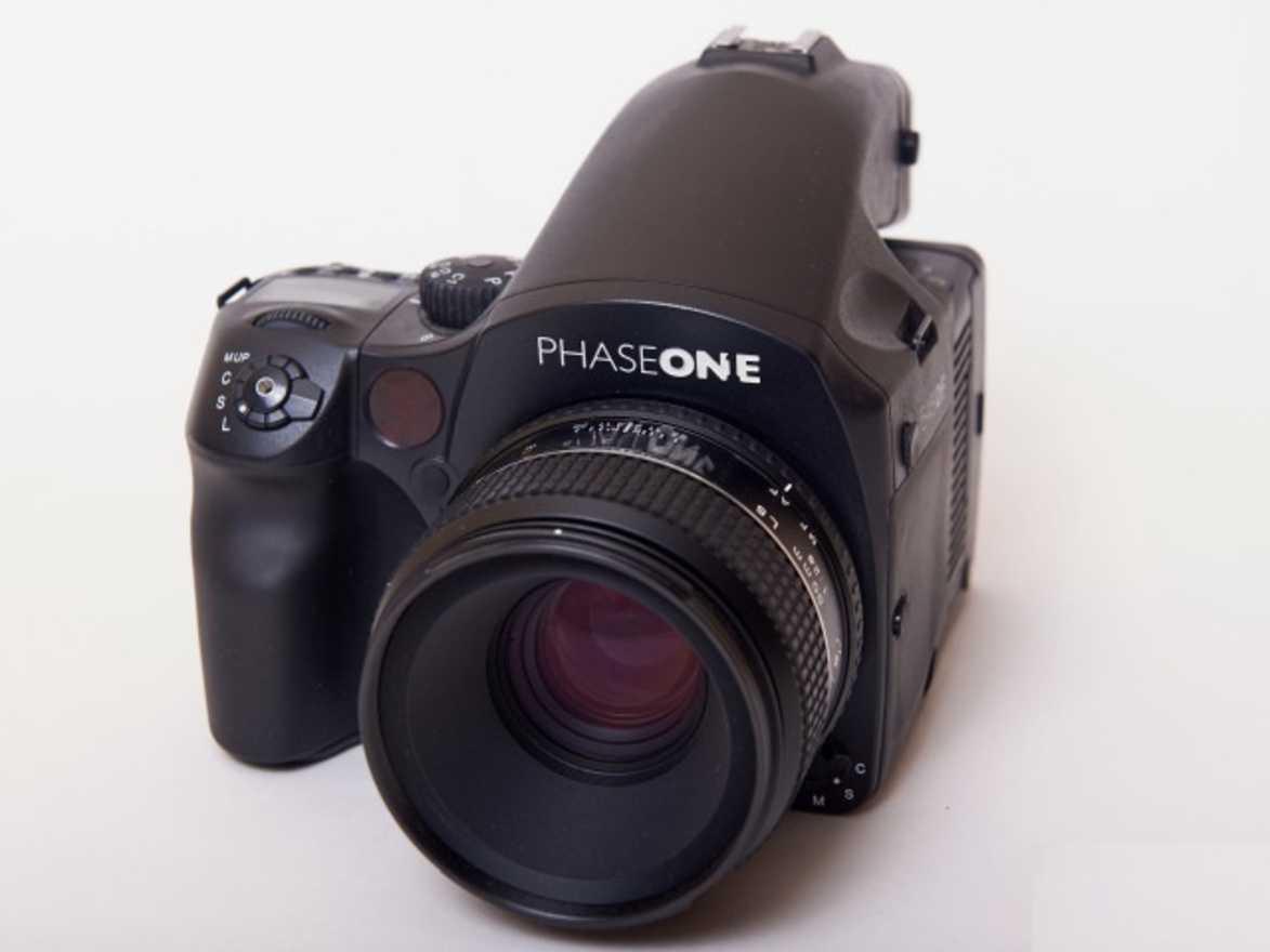Аренда фототехники в новосибирске