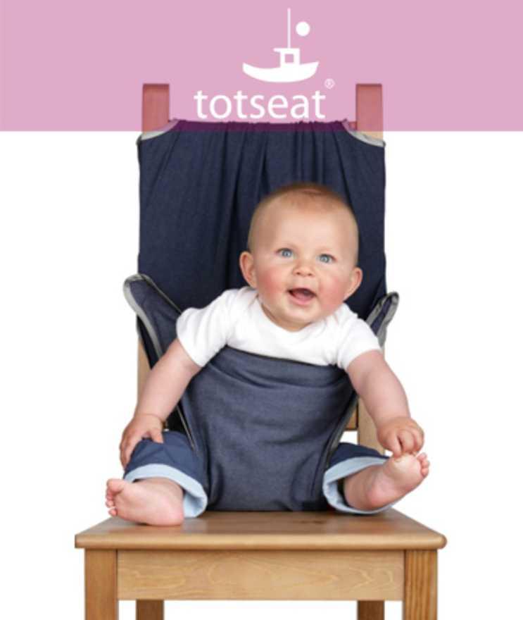 Детский дорожный стульчик своими руками 56