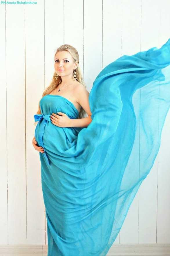 одежда напрокат для фотосессии беременных москва часто случается так