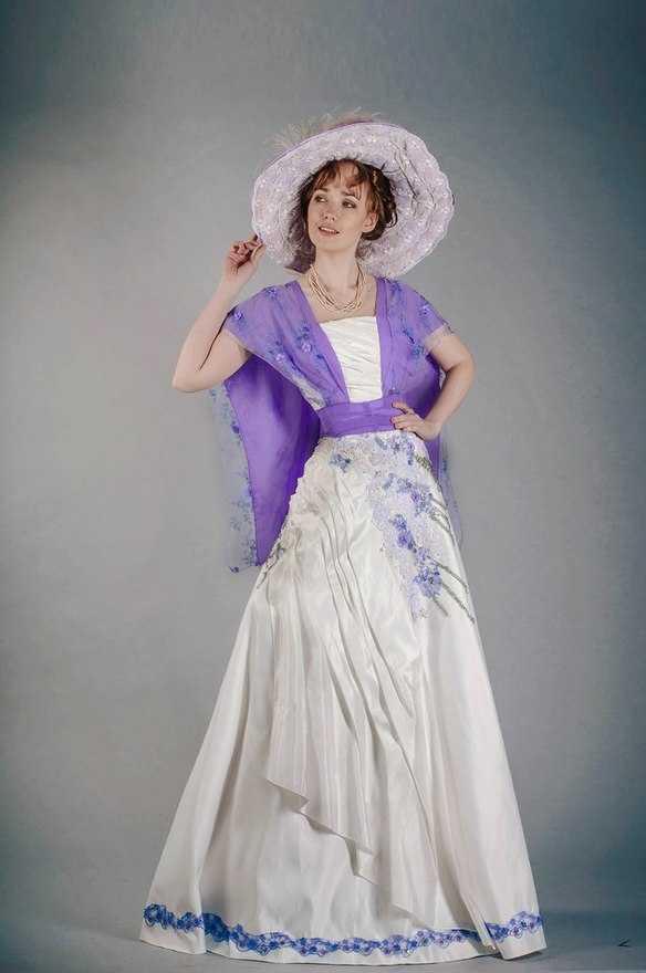 брендовая одежда китая розница