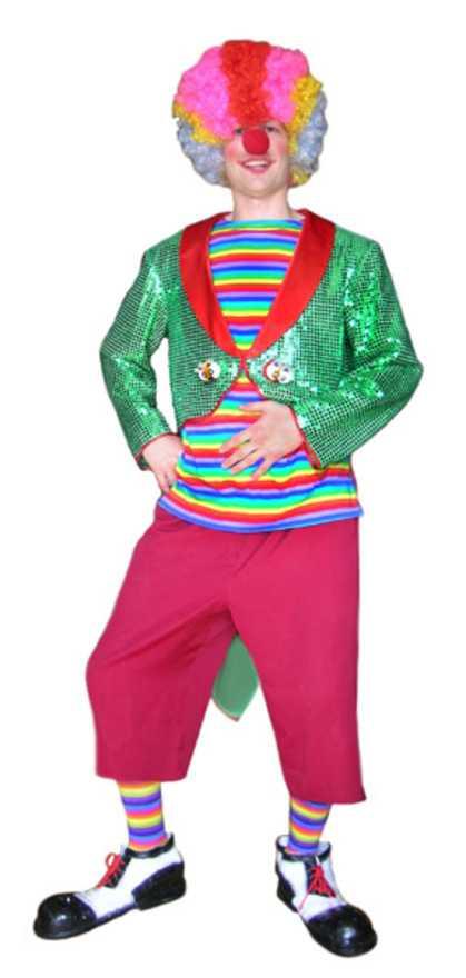 кисть костюмы клоунов в полоску цирка фото ссср всегда пользовались