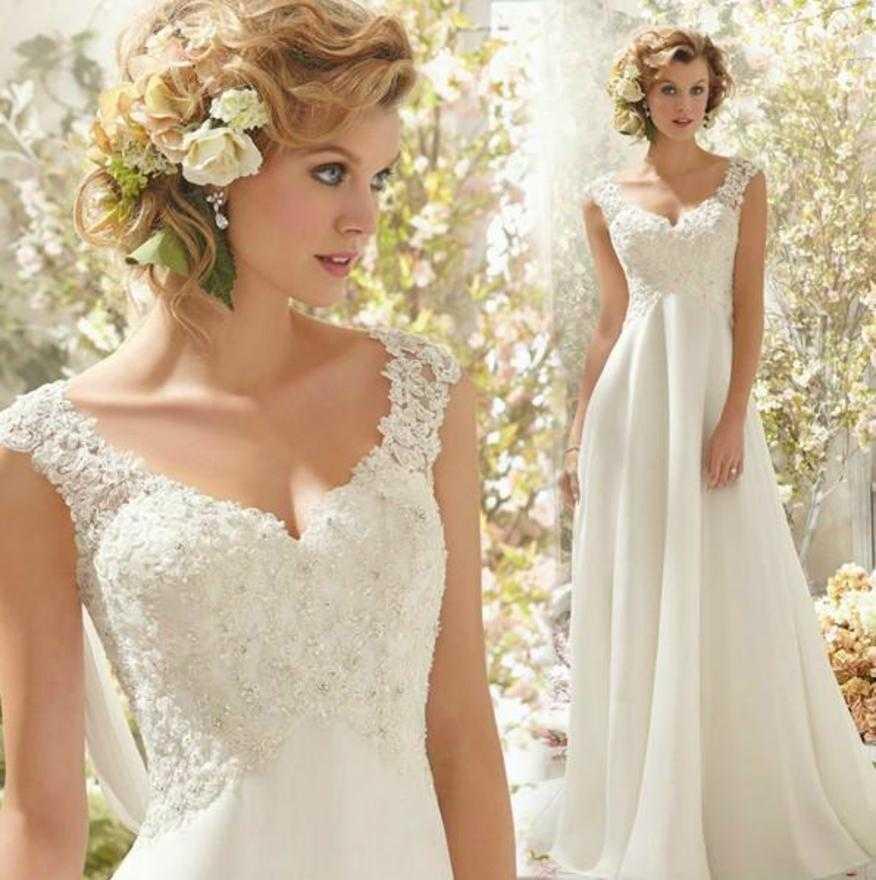 Свадебные платья напрокат красноярск фото цена