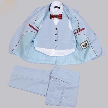 Костюмы для мальчиков Детский нарядный костюм Low напрокат | Аренда и прокат – Санкт-Петербург