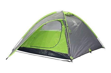 Палатки/тенты Палатка 2-3х местная  напрокат | Аренда и прокат – Москва