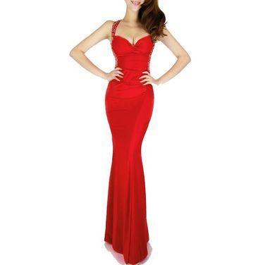 Платья Вечернее платье от Grace Karin напрокат | Аренда и прокат – Санкт-Петербург