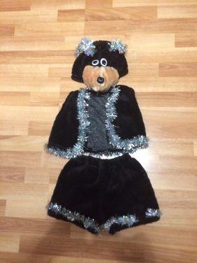 Животные Медведь напрокат | Аренда и прокат – Санкт-Петербург
