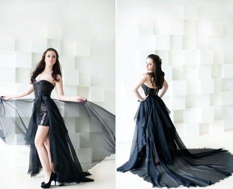 Платья Ax-Paris напрокат   Аренда и прокат – Санкт-Петербург