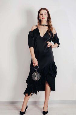 Платья Платье TEYO напрокат | Аренда и прокат – Санкт-Петербург