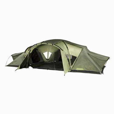 Палатки/тенты Палатка 6-и мест. QUECHUA 6.3 XL Ai напрокат | Аренда и прокат – Москва