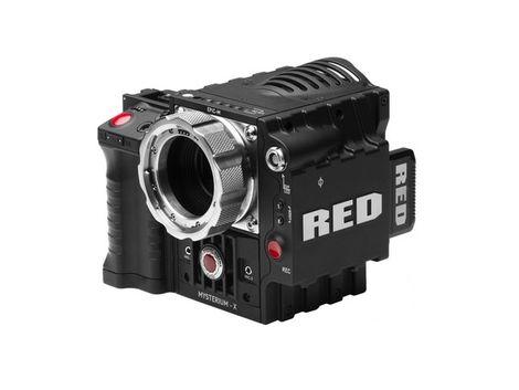 Кинокамеры Комплект Red Epic PL либо EF напрокат | Аренда и прокат – Санкт-Петербург