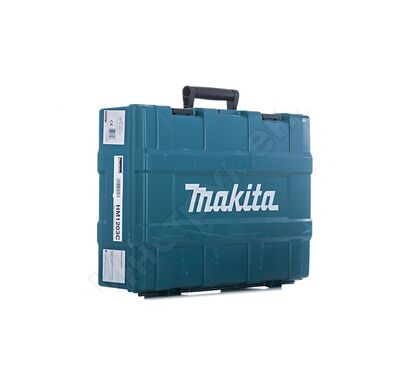 Электроинструмент Отбойный молоток Makita HM 1203 C напрокат | Аренда и прокат – Москва