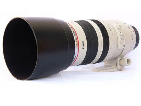 Фотоаппараты Объектив Canon UltraSonic 100-400мм напрокат | Аренда и прокат – Екатеринбург