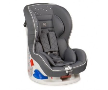 Автокресла Автокресло Happy Baby Taurus (0-18) напрокат | Аренда и прокат – Москва