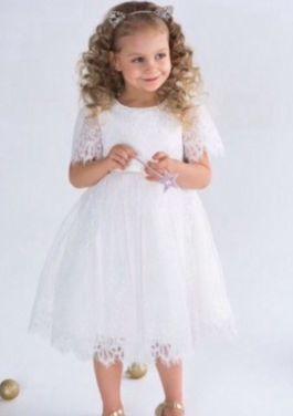 Платья и одежда для девочек Bear напрокат   Аренда и прокат – Санкт-Петербург