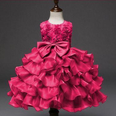 Платья и одежда для девочек Наряд 102872 71276 напрокат | Аренда и прокат – Москва