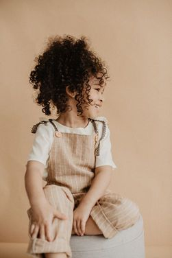 Другое Детская одежда напрокат | Аренда и прокат – Москва