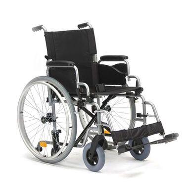 Кресла-каталки и пандусы инвалидные коляски напрокат | Аренда и прокат – Санкт-Петербург