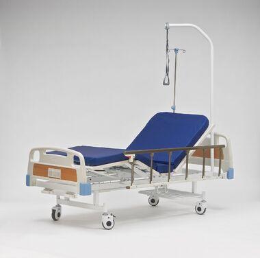 Медицинские кровати и приспособления Медицинская кровать для больного напрокат | Аренда и прокат – Санкт-Петербург