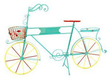 Другое Велосипед напрокат | Аренда и прокат – Санкт-Петербург