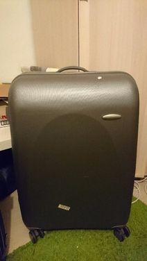Рюкзаки Большой чемодан напрокат | Аренда и прокат – Москва