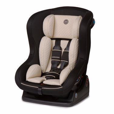 Автокресла  Автокресло Happy Baby Passenger напрокат | Аренда и прокат – Санкт-Петербург