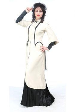 Исторические костюмы Образ начала 20 века (платье, шляпк напрокат | Аренда и прокат – Москва