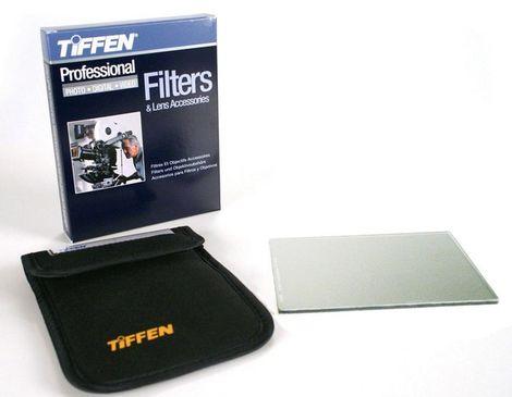 Светофильтры Фильтр 4x4 Tiffen ND 0.3 напрокат | Аренда и прокат – Санкт-Петербург