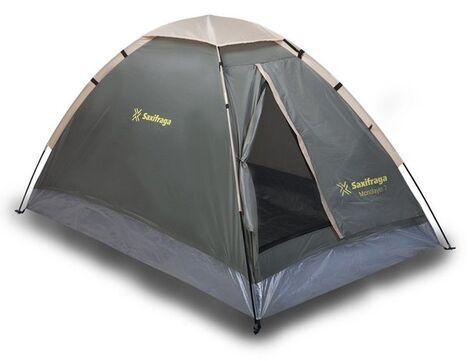 Палатки/тенты  Saxifraga MONOLAYER 2  напрокат | Аренда и прокат – Бийск