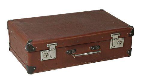 Ящики и чемоданы Чемодан «Шнуров» напрокат | Аренда и прокат – Санкт-Петербург