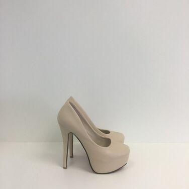 Обувь Туфли на высоком каблуке напрокат   Аренда и прокат – Екатеринбург