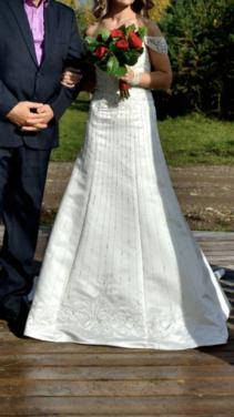 Платья Свадебное платье напрокат | Аренда и прокат – Киров