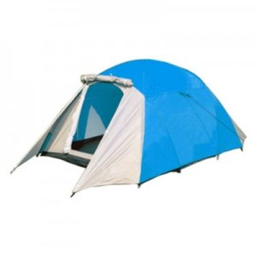 Палатки/тенты трехместная палатка напрокат | Аренда и прокат – Санкт-Петербург