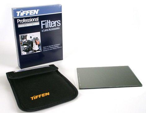 Светофильтры Фильтр 4x4 Tiffen ND 0.6 напрокат | Аренда и прокат – Санкт-Петербург