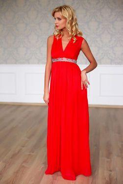 Платья Вечернее платье MNG напрокат | Аренда и прокат – Санкт-Петербург