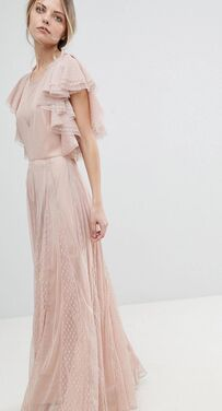 Платья Вечерне платье Mariz напрокат | Аренда и прокат – Санкт-Петербург