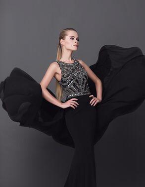 Платья Платье Sherri Hill напрокат | Аренда и прокат – Санкт-Петербург