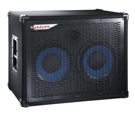 Бэклайн Бас-гитарный кабинет Ashdown 210T напрокат | Аренда и прокат – Москва