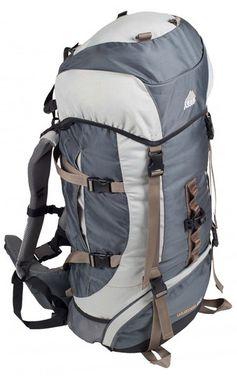 Рюкзаки TREK PLANET COLORADO 65 напрокат | Аренда и прокат – Сочи