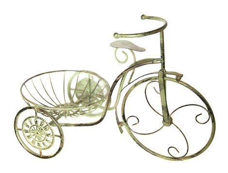 Другое Велосипед «Тесей» напрокат | Аренда и прокат – Санкт-Петербург