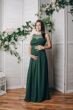 Платья платье Властилина напрокат | Аренда и прокат – Нижний Новгород