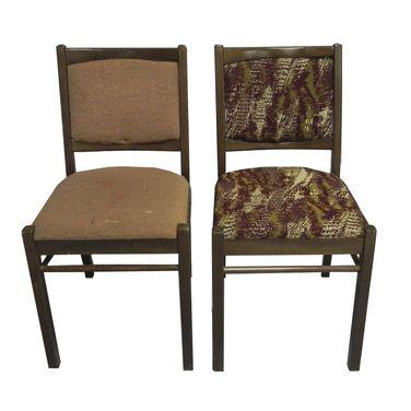 Стулья Советский стул (70 -е годы) напрокат | Аренда и прокат – Москва