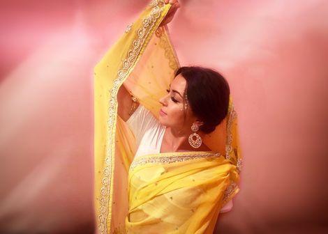 Национальные костюмы Сари индийское напрокат | Аренда и прокат – Москва