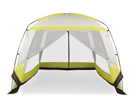 Палатки/тенты Тент-палатка Larsen Chalet напрокат | Аренда и прокат – Бийск