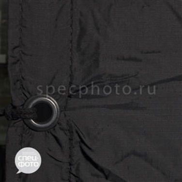 """Аксессуары для постановки света Текстиль 20x20"""" Grid Cloth напрокат   Аренда и прокат – Москва"""