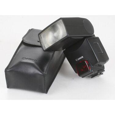 Вспышки Вспышка Canon Speedlite 380EX напрокат | Аренда и прокат – Санкт-Петербург