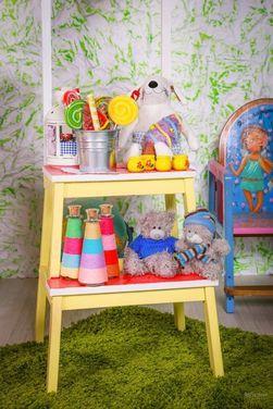 Игрушки Детская зона напрокат | Аренда и прокат – Москва