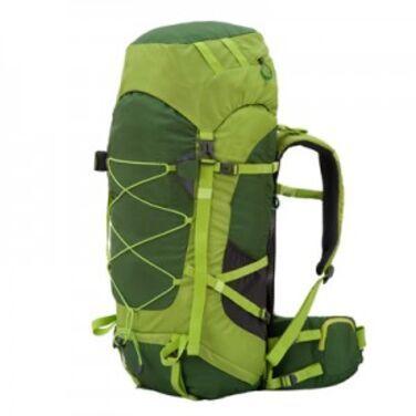 Рюкзаки Туристический рюкзак (70Л) напрокат | Аренда и прокат – Санкт-Петербург