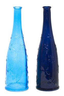 Банки и бутылки Набор из 2 бутылок «Джино» напрокат | Аренда и прокат – Мытищи