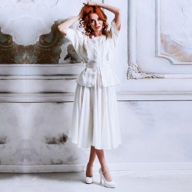 Платья свадебный костюм напрокат | Аренда и прокат – Санкт-Петербург